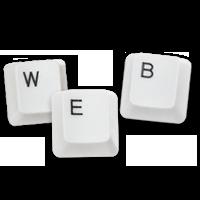 web-html-css-js-sql-php