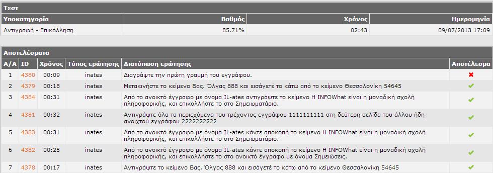 στατιστικά 1