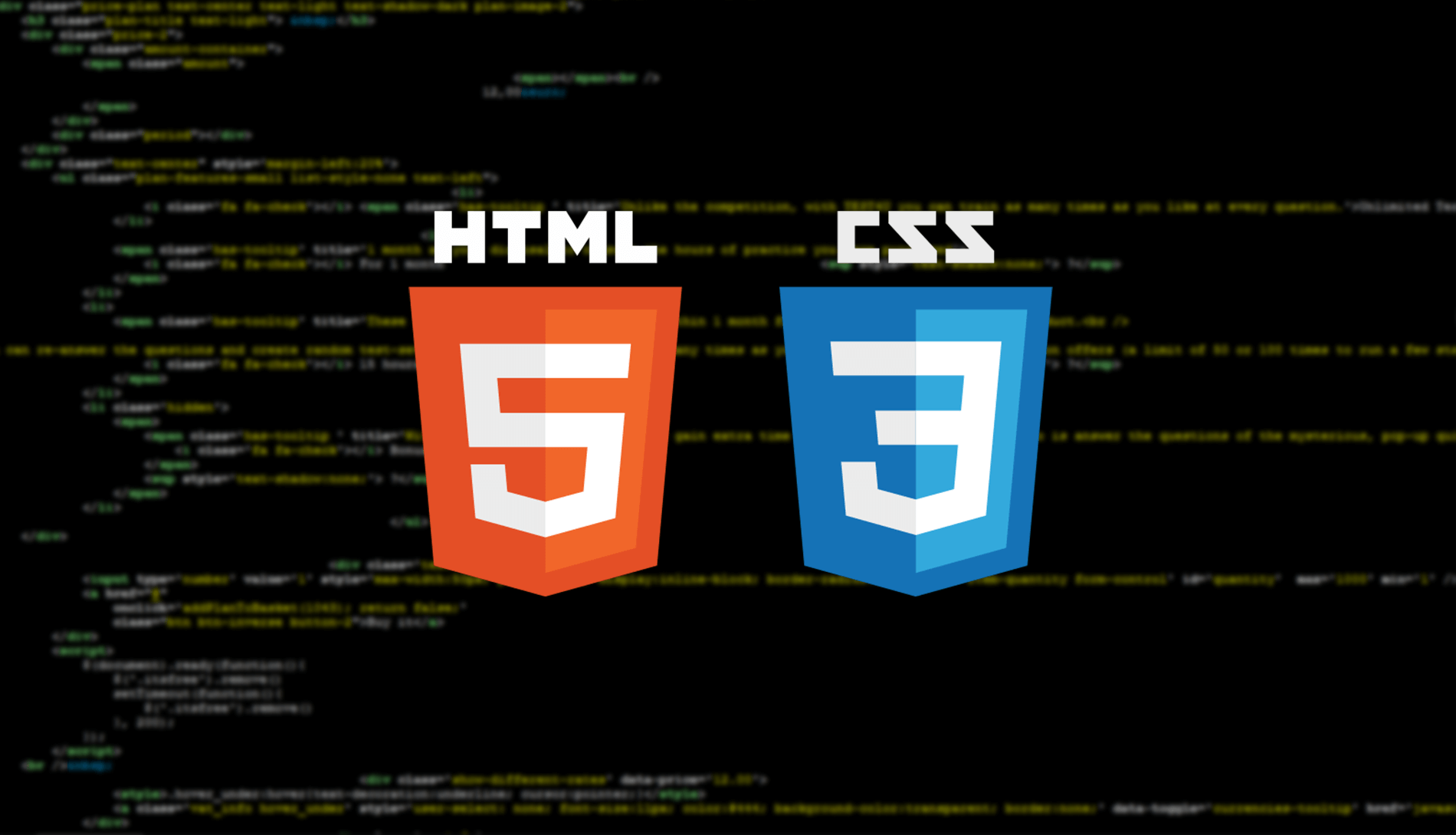 TEST4U MTA 98-383 | Introduction to Programming using HTML and CSS -  English version